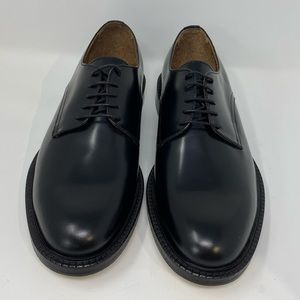 BARNEYS NEW YORK**Made In Italy Dress Shoes**US 9M